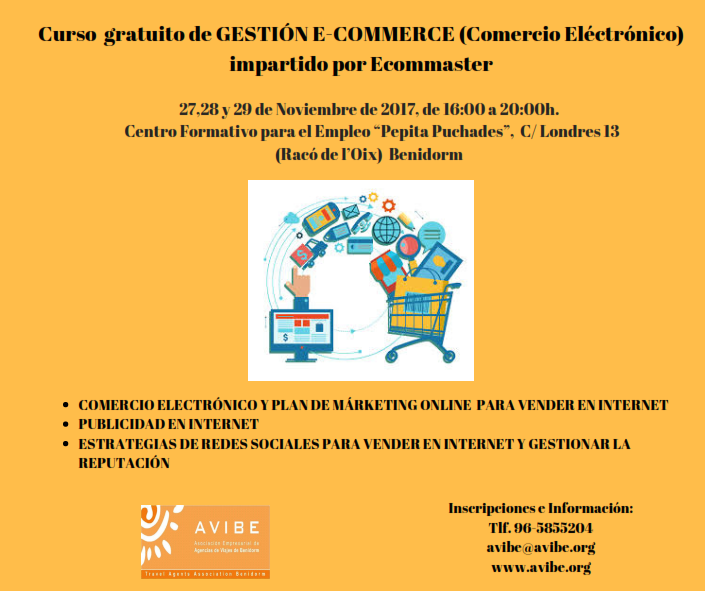 CURSO E-COMMERCE_001